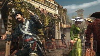 assassin's creed III liberation 06