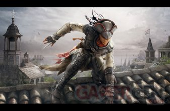 Assassin?s Creed Liberation concept art 02.10.2012 (4)
