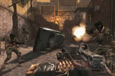 call-of-duty-black-ops-declassified-04