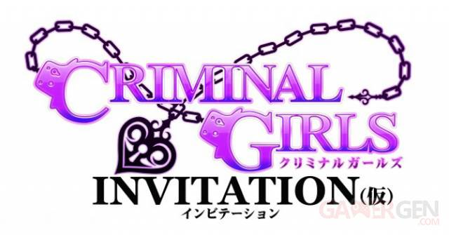 Criminal-Girls-Invitation_13-07-2013_logo