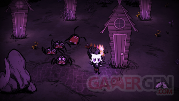 Don't Starve 06.05.2013.