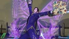 Dynasty Warriors Next  19.10.2012 (4)