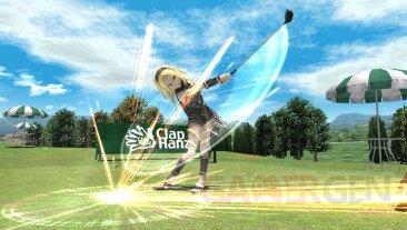 Everybody Golf 6 Gravity Rush 30.08 (2)