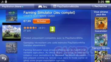 Farming Simulator 02.05.2013.