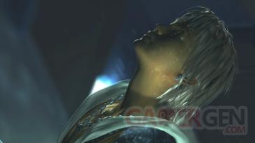 Final Fantasy X X-2 HD Remaster 015