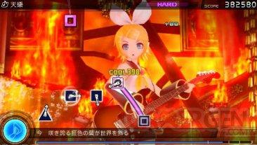 Hatsune miku Project Diva F 06.09 (15)