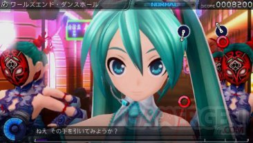 Hatsune miku Project Diva F 15.06 (16)