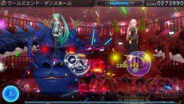Hatsune miku Project Diva F 15.06 (38)