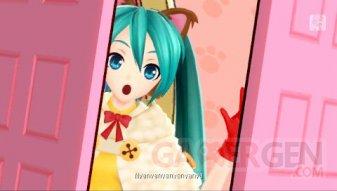 Hatsune Miku Project Diva F 31.08 (16)