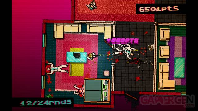 Hotline Miami 19.02.2013. (5)