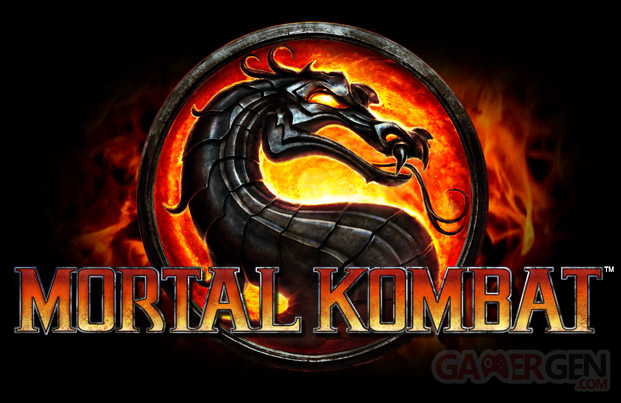 image-capture-mortal-kombat-17012012