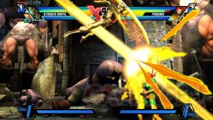image-capture-ultimate-marvel-vs-camcom-3-14122011-02