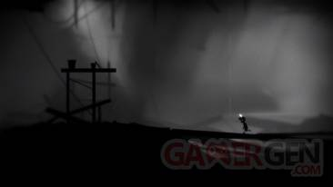 Limbo_30-05-2013_screenshot-8