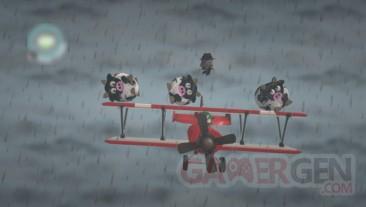 LittleBigPlanet PSVita 27.11.2012 (5)