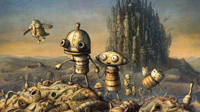 Machinarium 18.03.2013. (3)