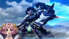 Masou Kishin III Pride of Justice 13.05.2013 (52)