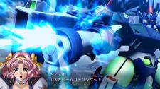 Masou Kishin III Pride of Justice 13.05.2013 (53)