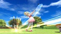 Minna no Golf Everybody's 6  19.07 (7)