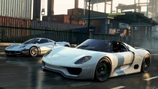 need for speed most wanted 01