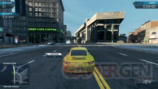 Need For Speed Most Wanted test logo vignette 06.01.2013 (6)