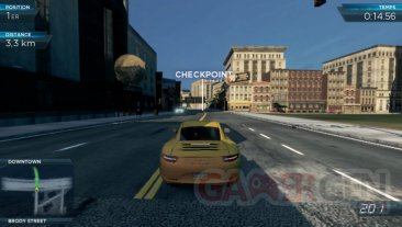 Need For Speed Most Wanted test logo vignette 06.01.2013 (7)