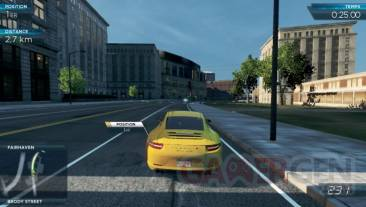 Need For Speed Most Wanted test logo vignette 06.01.2013 (8)