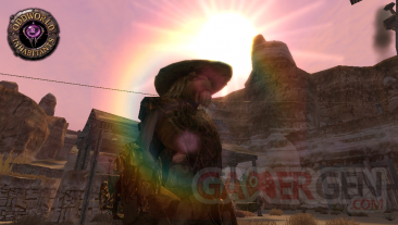 Oddworld La fureur de l'étrange 18 (3)