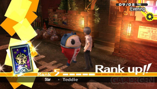Persona 4 The Golden 28.01.2013 (6)