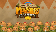 PixelJunk Monster Ultimate HD 26.06.2013 (2)