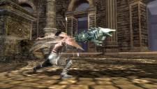 Soul Sacrifice images screenshots 0015