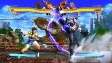 Street Fighter X Tekken 12.10.2012 (15)