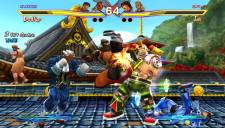 Street Fighter X Tekken 25.10.2012 (4)