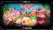 Super Monkey Ball Banana Splitz 18 (4)