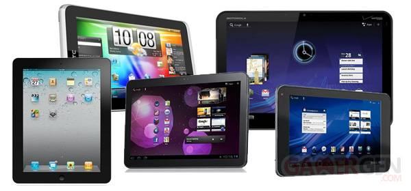 tablettes psvita 3ds 05.12.2012.