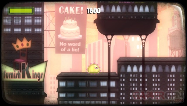tales-from-space-mutant-blob-attack-screenshot-capture-30-03-2012-14