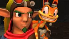 The Jak and Daxter Trilogy 22.04.2013 (7)