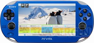 Torne PlayStation Vita  03.12.2012 (3)
